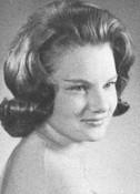 Susan Holobinko (Hersey)
