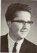 Dave Komorowski