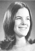 Judy Hoch (McKeller)