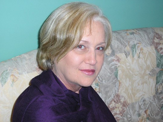 Karen Pennoyer