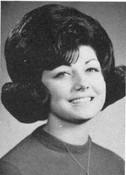 Rosemary Warnoski