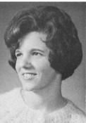 Diane Belfi