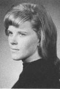 Marita Myers