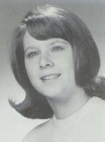 Sheila Barnard