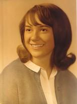 Janet Hart (Simmons)