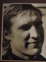 Robert Wellman