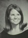 Michele Douglas