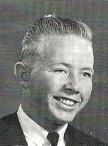 Gene Lamar Cutler
