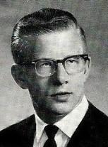 Glenn W. Holcomb