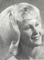 Ileen Neeley (Jablonski)