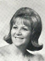 Karen Rae Lewis (Kennedy)