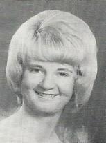 Letha Gail Murdock