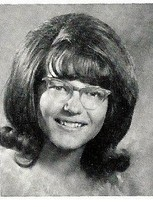Lynda Marie Thompson