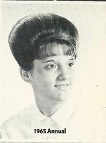Coralee Dahlstrom (Worthen)