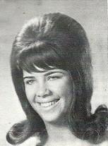 Jolene Cottle (Jensen)
