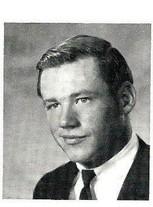 Jerry Dean Witt