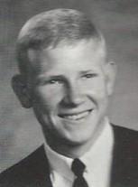 David K. Hadley