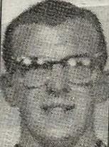 Cyril Grant Hoskins
