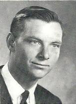 Howard Lee Lynch