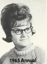 Linda Turner (Stanton)