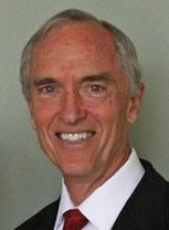 Brian Gundersen