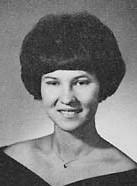 Marcia Mehr (Jones)