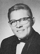 Robert W Jr Simpkins
