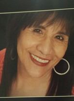 Veronica Camargo