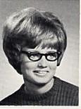 Maureen Koehn