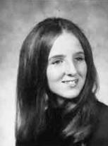 Charlene Adams (Higgenbotham)