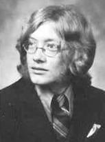 Leonard Beck