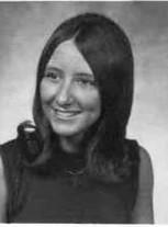 Debra DalSanto (Heanue)