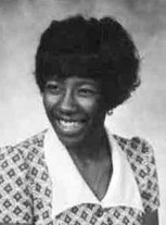 Minnie Staten (Armstrong)