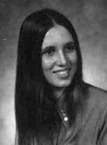 Susan Weerda (Fensterman)