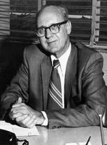 John Wyeth (Principal)