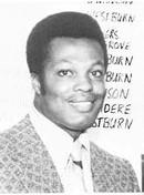 Ken Barnes (P. E. )