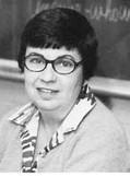 Charlotte Normington (English)