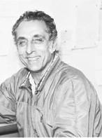 Louis DeRango (P. E. )