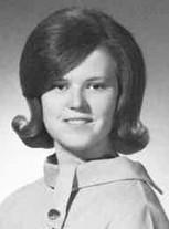 Susan Allen (Class Of 1970)
