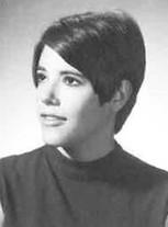 Paula Crapisi (Class Of 1970)