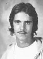 Nick Cascio (Class Of 1974)