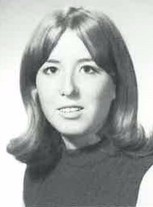 Gayle Elgin (Class Of 1970)