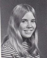 Debbie Carroll (Fabert)