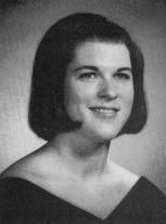 Joyce Elizabeth Murdock