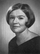 Mary Jo Brandt