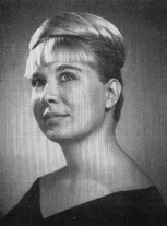 Barbara Carson