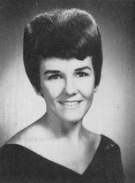 Janet Cusmano (Hales)