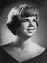 Mary Ann Kummerer