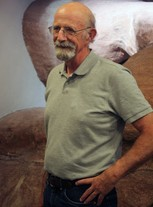 Paul Kashmann