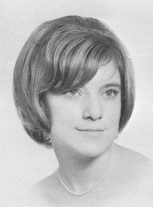 Carol Creech (Boyd)